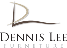 Dennis Lee Furniture