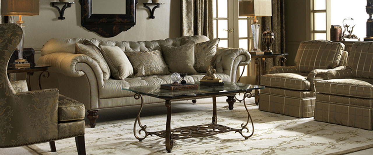 Furniture Store Dothan Al Dennis Lee Furniture