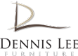 Dennis Lee Furniture Logo