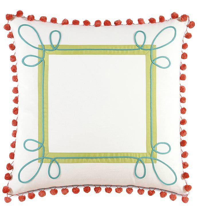 Linens Dennis Lee Furniture